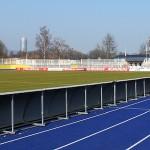 Das Ernst-Abbe-Sportfeld in Jena - Bildrechte FDP Jena-Saale-Holzland