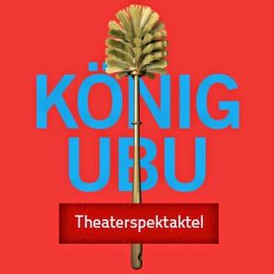 JEZT - König UBU Theaterspektakel 2014 - Teaser