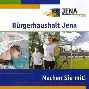 JEZT - Lichtstadt.News - Bürgerhaushalt Jena - Machen Sie mit - Teaser