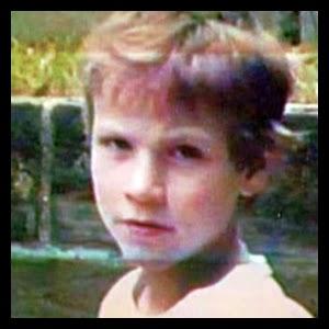 JEZT - Lichtstadt.News - Bernd Beckmann aus Jena - ermordet 1993-07-06