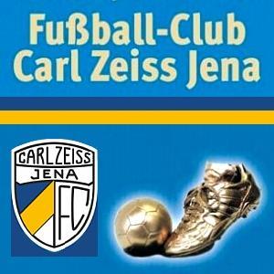 LN _ LIchtstadt.News - FC Carl Zeiss Jena Teaser