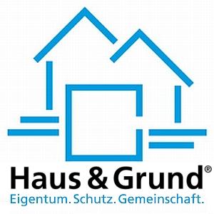 HuG Jena Logo