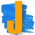 JEZT - Das J Logo 2014