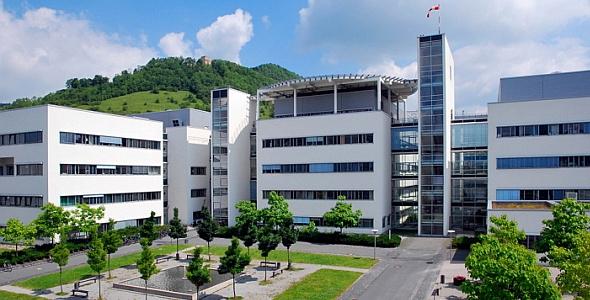 JEZT - Das Universitätsklinikum Jena Lobeda im Jahre 2014 -  Foto © UKJ Medienzentrum