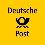 JEZT - Deutsche Post AG - Symbolbild