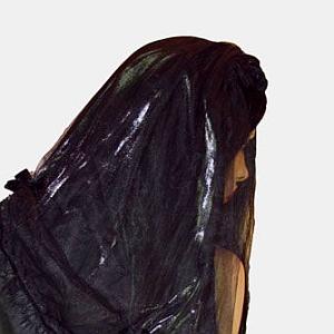 JEZT - Die Dunkelgräfin von Hildburghausen - Symbolbild