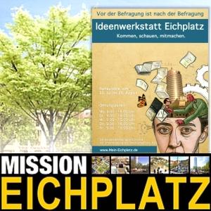 JEZT - Mission Eichplatz Logo - 07-2014