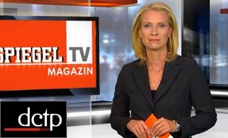 Stern tv und spiegel tv gehen wieder bei rtl auf sendung for Spiegel tv magazin rtl mediathek