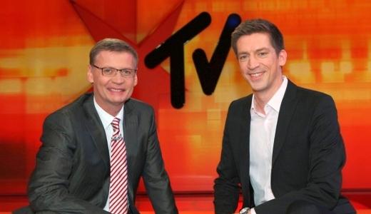 Stern tv und spiegel tv gehen wieder bei rtl auf sendung for Spiegel tv reportage rtl