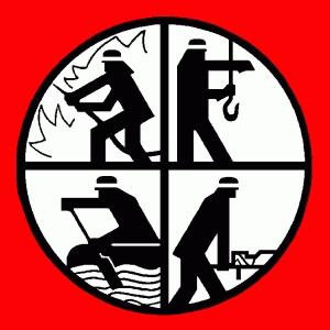 JEZT - Feuerwehreinsatz - Symbolbild