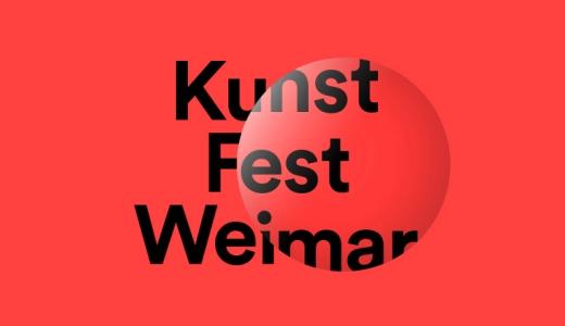 JEZT - Kunstfest Weimar 2014 - Teaser