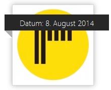 JEZT - Radio Lotte Fazit im NSU Prozess 2014-08-08