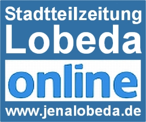 JEZT - Stadtteilzeitung Lobeda online lesen - klick...