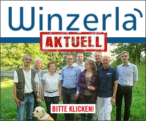 JEZT - Winzerla Aktuell Teaser