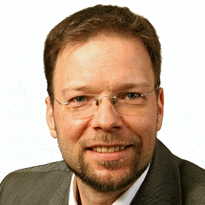 JEZT - FDP Stadtrat Dr Thomas Nitzsche