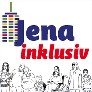 JEZT - Jen Inklusiv Logo