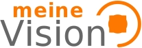 JEZT - Meine Vision - 207x70 - Logo © MediaPool Jena