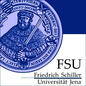 JEZT - Friedrich-Schiller-Universitaet Jena - Symbolgrafik © MediaPool Jena