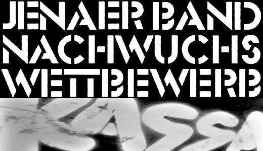 JEZT - Jenaer Bandnachwuchswettbewerb - Symbolbild © MediaPool Jena