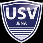 """""""Investition von 4,2 Millionen Euro"""": Neues Universitäts-Sportzentrum in Jena eröffnet"""