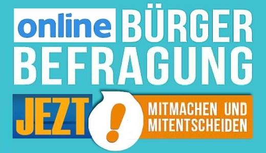 JEZT - Online Buergerbefragung - Display 520x300 © MediaPool Jena
