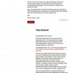 JEZT - Originalausschnitt 3 geloeschter Kommentare aus dem Internetblog www-jenapolis-de