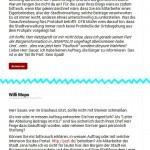 JEZT - Originalausschnitt aus Kommentaren im Internetblog www-jenapolis-de