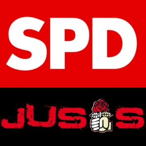 JEZT - SPD und die JuSos - Abbildung © MediaPool Jena