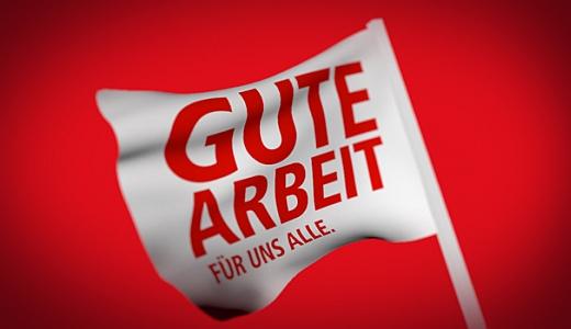 JEZT - DGB Logo klein - Abbildung © MediaPool Jena