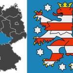 Der Freistaat Thüringen plant die Gründung einer eigenen Wohnungsbaugesellschaft