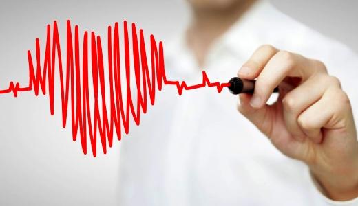 JEZT - Das Herz als Zentrale unserer Gesundheit - Symbolbild © MediaPool Jena