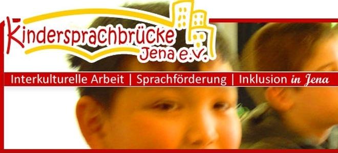 JEZT - Kindersprachbruecke eV - Symbolbild © MediaPool Jena