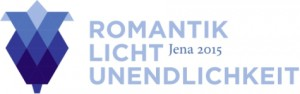 JEZT - Logo fuer das Romantikerjahr 2015 - Abbildung © MediaPool Jena