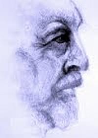 JEZT - Prof. Dr. Eduard Rosenthal - Abbildung © MediaPool Jena
