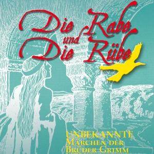 JEZT - Rabe und Ruebe - Unbekannte Maerchen der Brueder Grimm - Abbildung Jenakultur