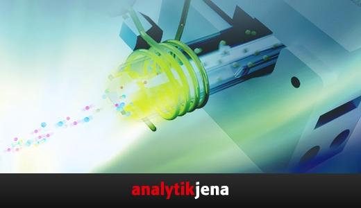 JEZT - analytik jena - Symbolbild © MediaPool Jena