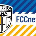Wichtige Hinweise für die Besucher des DFB-Pokalspiels FC Carl Zeiss Jena gegen 1. FC Union Berlin