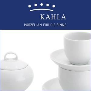 JEZT - Kahla Porzellan - Symbolbild © MediaPool Jena