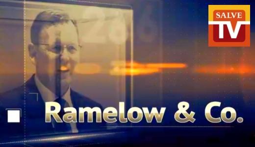 JEZT - SalveTV Ramelow und Co - Symbolbild © MediaPool Jena