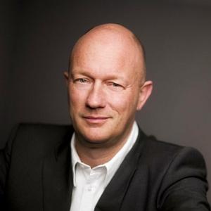 JEZT - Thomas L Kemmerich - Foto © Guido Werner