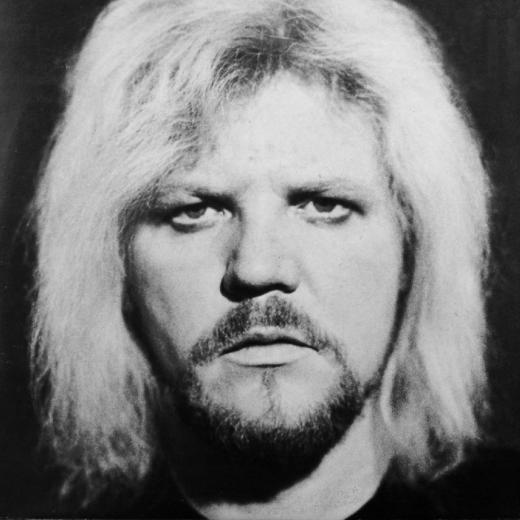 ZONO Radio Jena - Edgar Froese von Tangerina Dream