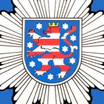 Haftbefehle vollstreckt / Postautos beschädigt / Schlägereien in Jena und andere Vorkommnisse