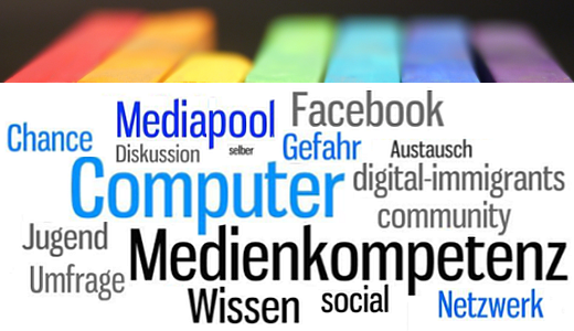 ZONO Radio Jena - Umgang mit den Medien - Symbolbild © MediaPool Jena