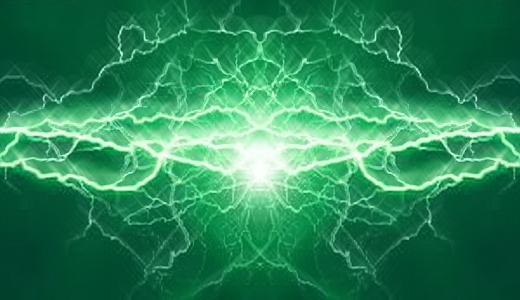 JEZT - Energia - Symbolbild © MediaPool Jena