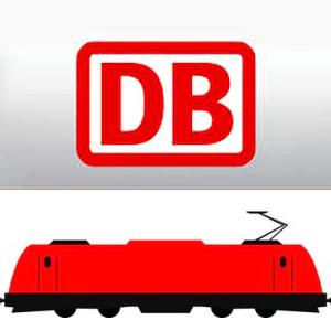 JEZT - Deutsche Bahn - Symbolbild © MediaPool Jena