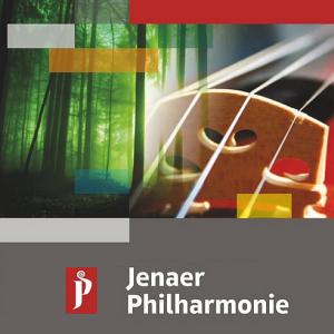 JEZT - Jenaer Philharmonie - Symbolbild Modern - Abbildung © MediaPool Jena