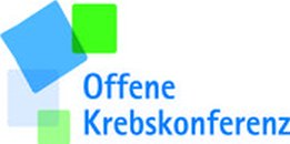JEZT - Logo Offene Krebskonferenz - Abbildung © MediaPool Jena