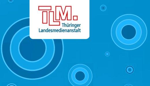 JEZT - Thueringer Landesmedienanstalt - Symbolbild © MediaPool Jena