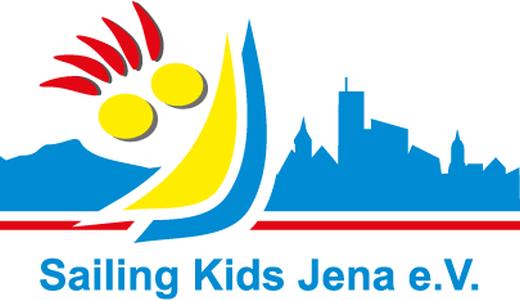 JEZT - Der Sailing Kids Jena eV - Symbolfoto © MediaPool Jena