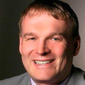 JEZT - Prof Dr Gunter Wolf ist Experte für Bluthochdruck am Universitaetsklinikum Jena - Foto © UKJ